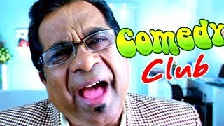 Jabardasth Comedy Club Epi 31 - Back 2 Back Telugu Ultimate Comedy Scenes - HD