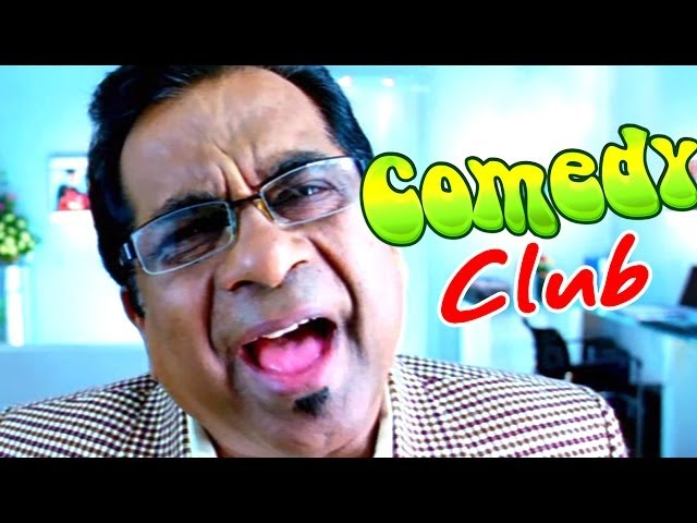 Jabardasth Comedy Club Epi 31 - Back 2 Back Telugu Ultimate Comedy Scenes - HD Travel Video