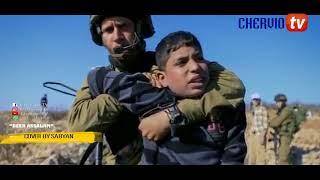 Deen Assalam Cover Sabyan Backsong For Children Of Palestine Membuat Menangis Menyayat Hati.