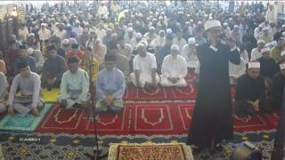 Video Azan Zohor Jumaat 16-12-2016 download MP3, 3GP, MP4, WEBM, AVI, FLV Januari 2018