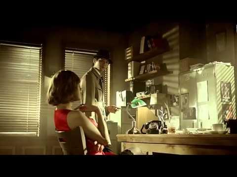 ฟังเพลงใหม่ล่าสุด   เพลง   MV