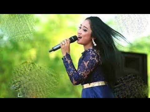 Full Album Special Anisa Rahma Live Sulang Rembang september 2018