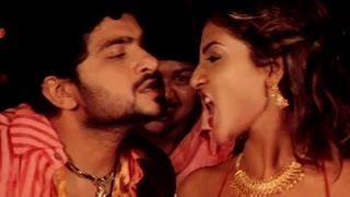 "Tamil Movie Songs "" nghaa  uppu  kaarae  ullatha .....  ""  