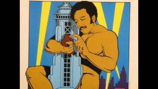 Acelerando - Hector Rivera ... By Dj San.wmv