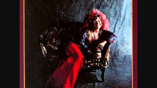 Get it while you can - Janis Joplin (With Full Tilt Boogie) - Pearl
