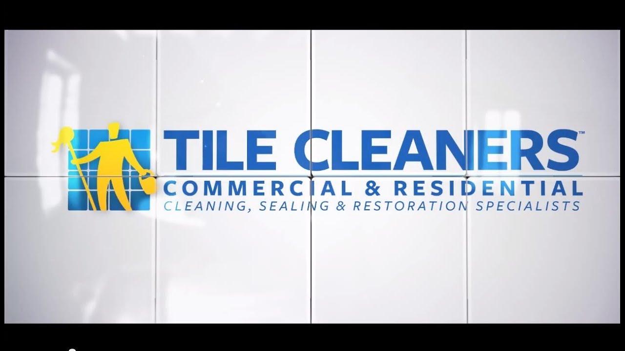 SLATE TILE CLEANING SYDNEY / MELBOURNE / CANBERRA / PERTH / BRISBANE