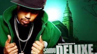Rob Easy feat. Samy Deluxe - Wenn ich es sag (2006)
