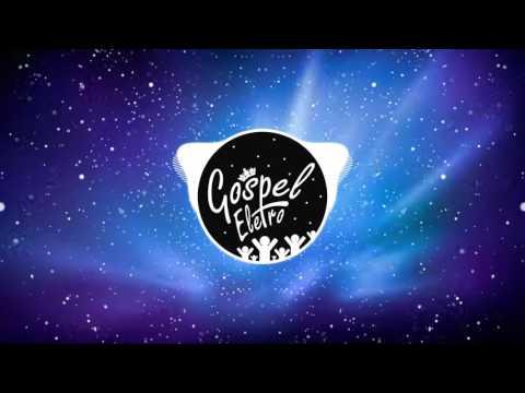 Filipe Lancaster - Festa Do Céu