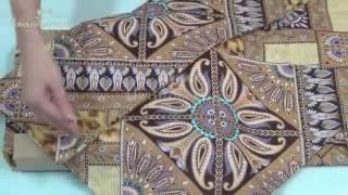 Ивановский текстиль - Постельное белье бязь(Выберите постельное белье: ..., 2015-11-17T06:28:46.000Z)