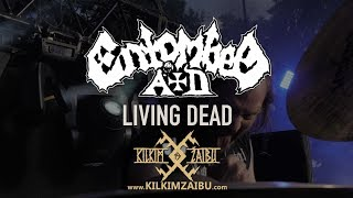 Entombed A.d. - Living Dead