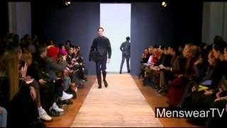 CHRISTIAN LACROIX HOMME Menswear Fall Winter 2013-2014 Paris Thumbnail