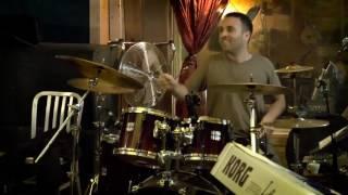 Tal Babitzky and Beatskey Band-Uganda