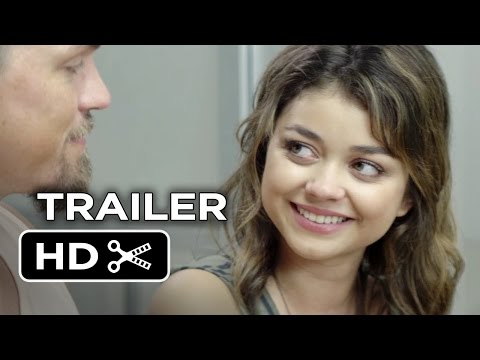 See You in Valhalla   1 2015  Sarah Hyland, Michael Weston Movie HD