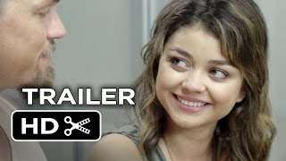 See You in Valhalla Official Trailer 1 (2015) - Sarah Hyland, Michael Weston Movie HD