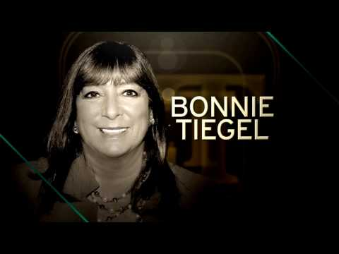 Entertainment Tonight Senior Producer Bonnie Tiegel Dies