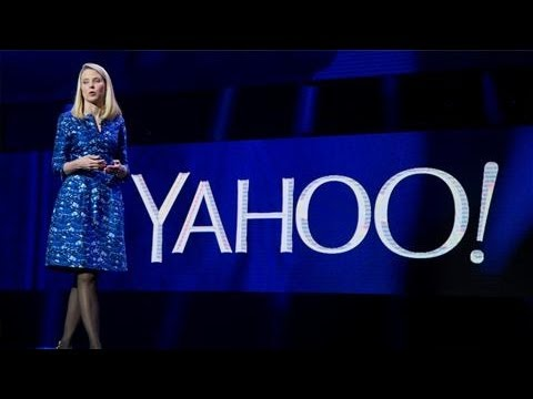 Yahoo Ups Game With Video Content, and More