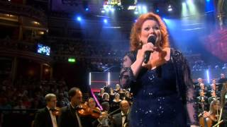 John Wilson Orchestra at BBC Proms - The Trolley Song