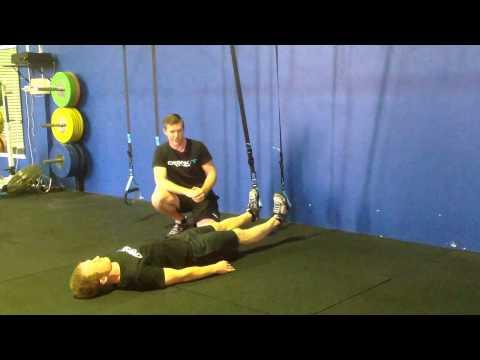 crankit-fitness-hamstring-curl-exercise-technique