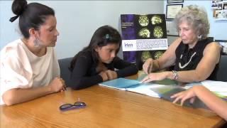 Understanding Irlen Syndrome and the Irlen Method