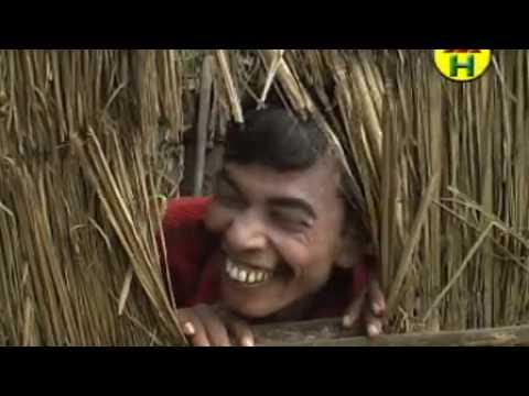 Vadaima - Vadaimar Biyar Dawat - New Bangla Comedy 2017 | Official Video