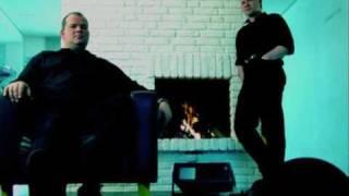 Der Prager Handgriff - Schindluder (Puszta Remix)