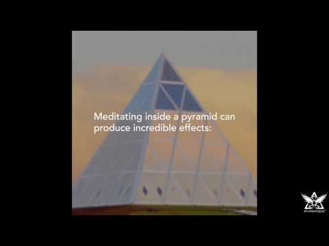 iPyramids | Pyramid Technology