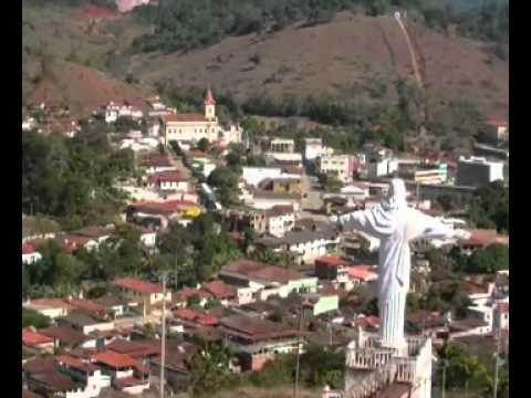 Virginópolis Minas Gerais fonte: i.ytimg.com