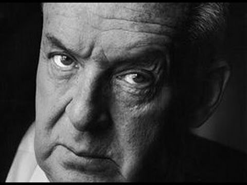 Vladimir Nabokov Tribute featuring Martin Amis - Books, Quotes, Writing (1998)