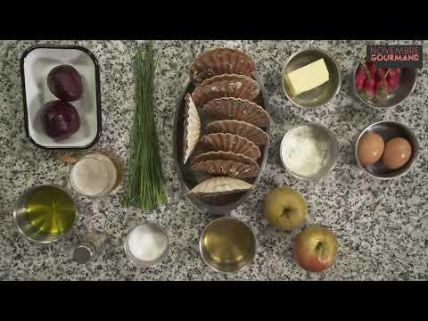 recette-de-saint-jacques-au-jus-de-betterave-rouge.