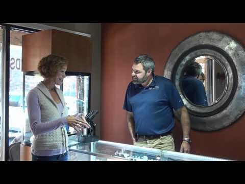 Watch Repair, Jewelry Repair Birmingham AL - Anthony and Co Jewelers