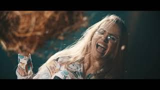 Alfa Boys - Będę Cię tulił (Trailer - Zapowiedź premiery)