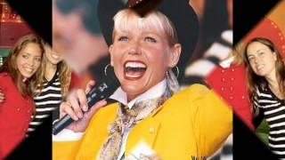 Tema de Despedida da Nave Xuxa - Doce Mel (Orquestrada) / Homenaje la Reina Xuxa