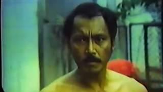 Shame 1983 Theatrical Trailer