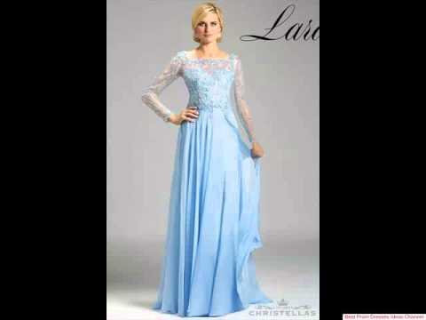 Amazing elsa prom dress - The best prom dresses ever!!! - YouTube