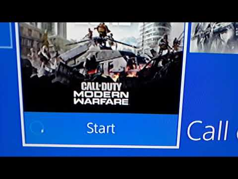 How To Fix COD WARZONE Installation Stuck At 0%  *FIXED* Call Of Duty Wont Install After Download