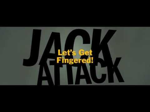 Jack Attack Compilation |