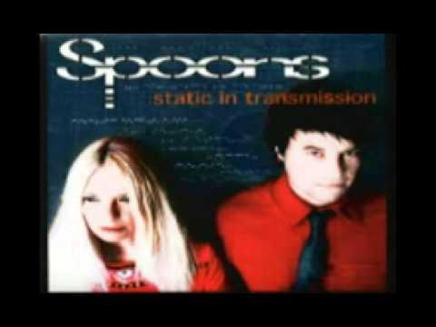 Spoons - Static In Transmission (2011) Full Album