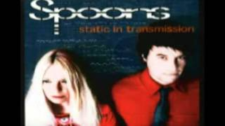 Spoons - Static In Transmission (2011) Full Album