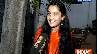 Yeh Rishta Kya Kehlata Hai's Kairav turns into 'Raavan' for Ramleela special episode