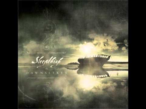 Клип Sleepthief - Entre Ciel Et Mer