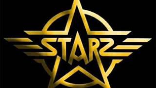 Starz - Pull The Plug