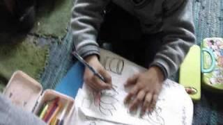 Farewell 2010 - 2011 - Bal Bharati Public School, Pitampura