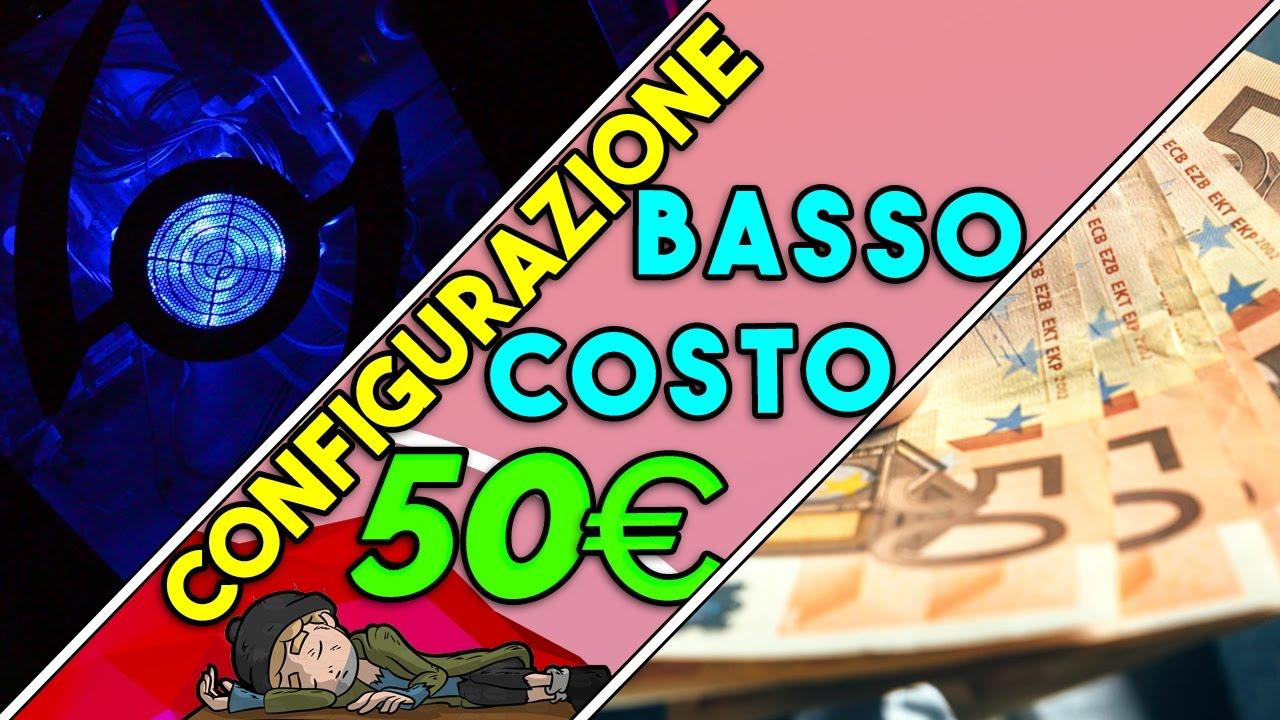pc 50 euro