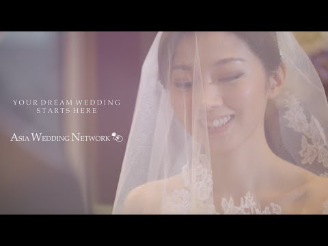 your-dream-wedding-starts-here---asia-wedding-network