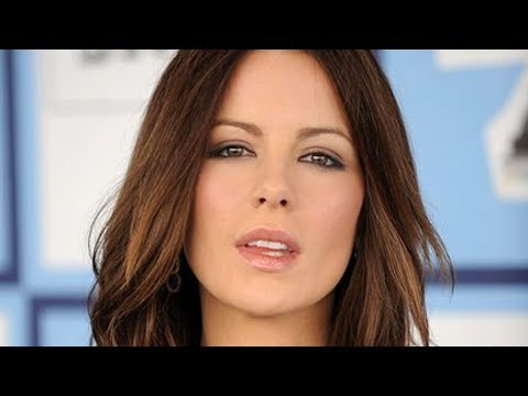 Kate Beckinsale vs. Why She Doesn't Appear In Movies Anymore