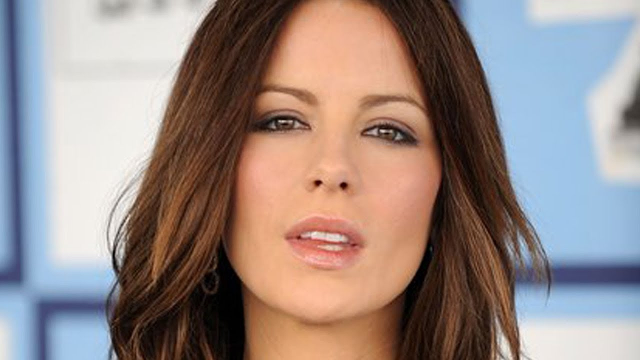 why-kate-beckinsale-doesn-t-appear-in-movies-anymore