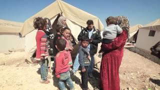 طبيبة سورية تروي تفاصيل العمل على بعد كيلومترات من خط النار (حوار)