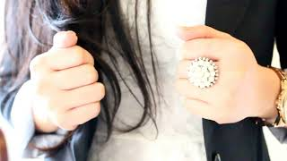 Valentines Day Outfit Ideas 2014 (5 outfits) Thumbnail