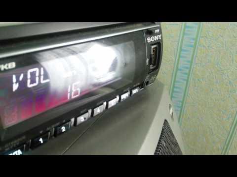 [Es] Irib radio Iran, 22.01.17