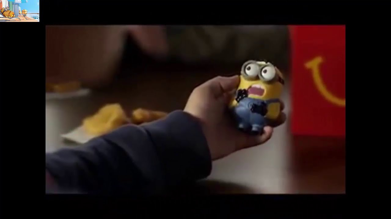 minions dance - minions (4/10) movie clip - breaking into the